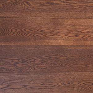 Oak Brown Decor