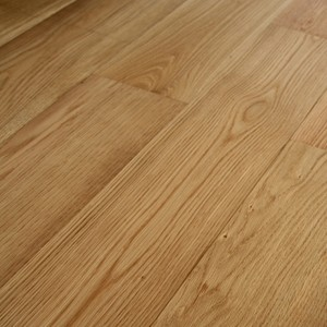 Oak Light Brushed-6mm Decor