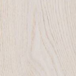 Oak cream ancient pure Decor