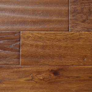 Super-Solid-Oak-Cognac-Decor