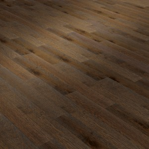 Ashbury-caramel-brushed-floor