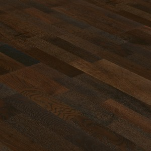 Oak-cocoa-3-stip-floor